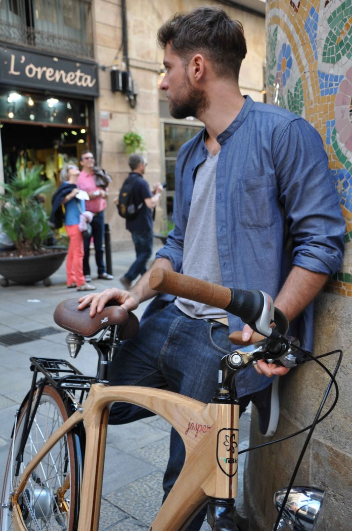Xylon Wooden Bikes_2