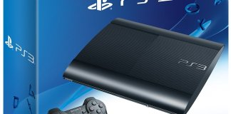 Top 10 reasons why to buy a Playstation 3 on Ebay
