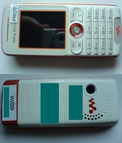 W200i
