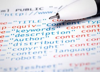 Six most important guidelines for writing better markup