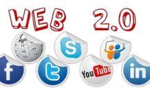 Web 2.0 App Generator