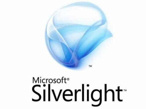 Microsoft Releases Silverlight 1.0 Video Technology