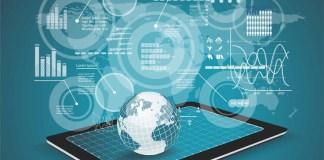 Rich Web Technologies Debated