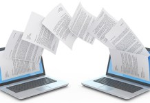 Hidden Dangers of File Transfer