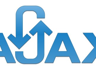 AJAX benefits