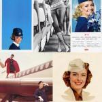 Retro-Stewardess-uniform