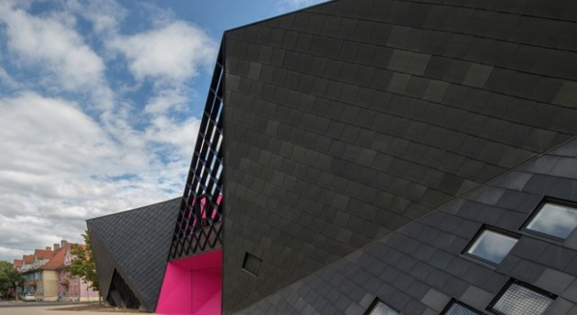 Mulhouse-Cultural-Center16-640x426.jpg