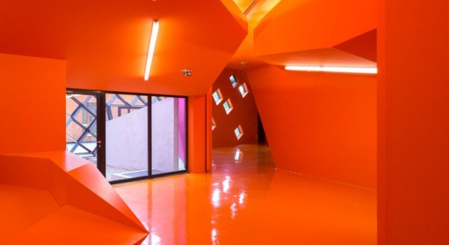 Mulhouse-Cultural-Center5-640x960.jpg