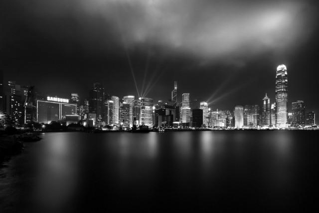 Hong-Kong-Cityscapes-14-640x427.jpg