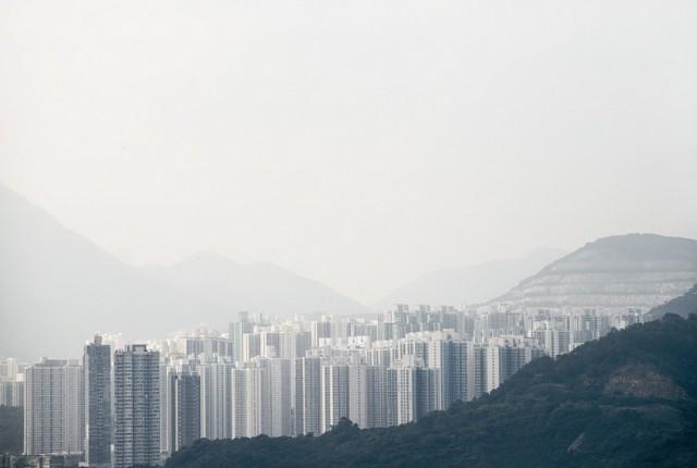 Hong-Kong-Cityscapes-1-640x430.jpg