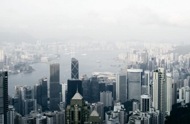 Hong-Kong-Cityscapes-10-640x418.jpg