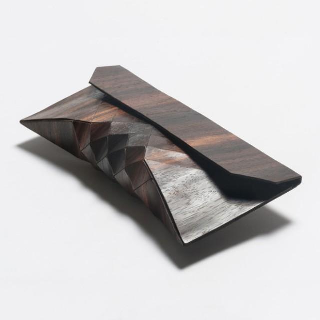 Wooden-Clutch2-640x640.jpg