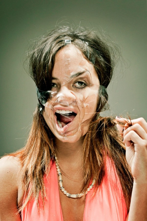 scotch-tape-portraits-wes-naman-20-e1356476620999.jpg