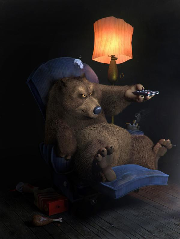 bearrr_by_Leticia-Reinaldo600_796.jpg