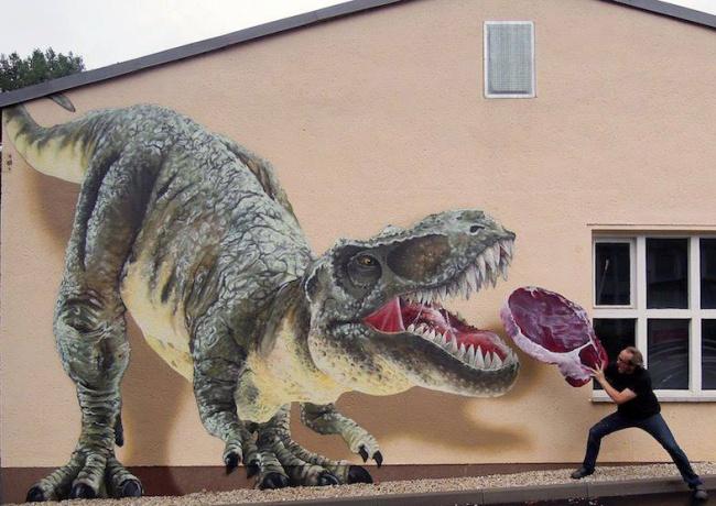 2623105-R3L8T8D-650-dinosavr.jpg