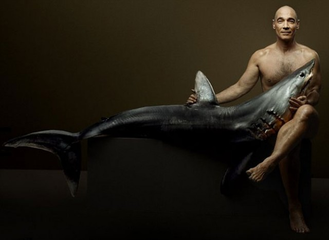 Fish-Love-Campaign6-640x468.jpg