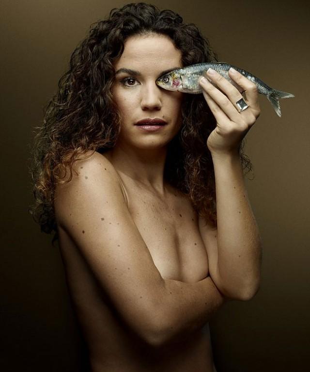 Fish-Love-Campaign8-640x767.jpg