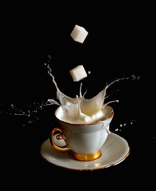 coffeetime-13.jpg