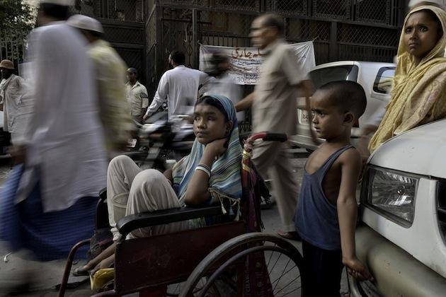 Delhi%20Blind_1.jpg