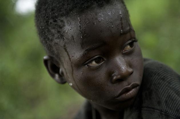 Ghana%20cow%20herding.jpg