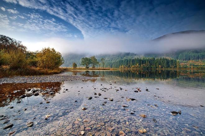 scotland-landscape-photography-8.jpg