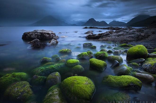 scotland-landscape-photography-9.jpg