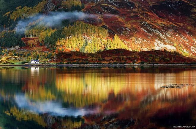 scotland-landscape-photography-11.jpg