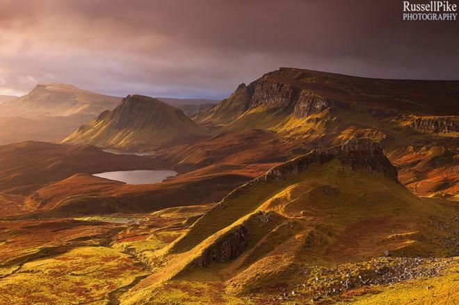 scotland-landscape-photography-16.jpg