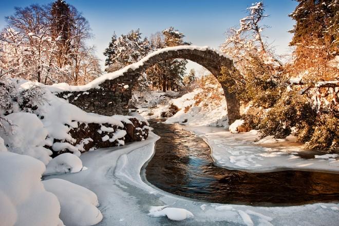 scotland-landscape-photography-21.jpg