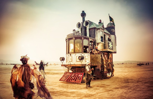 26-Burning-Man-2014-.jpg