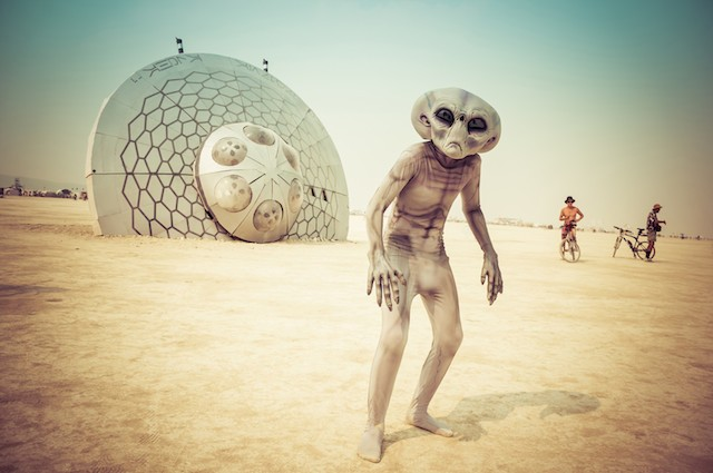 12-Burning-Man-2014-.jpg