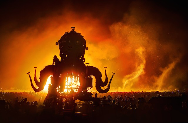 21-Burning-Man-2014-.jpg