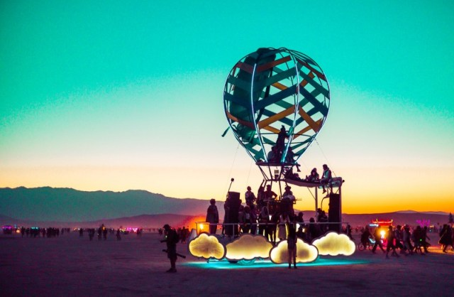 6-Burning-Man-2014-.jpg