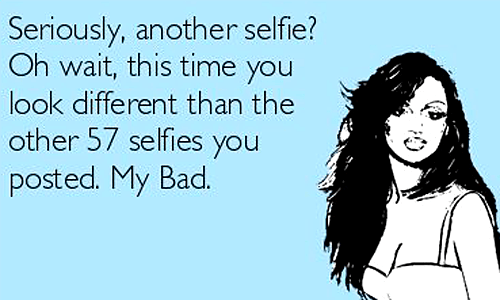 Funny-ecards-quotes (2)
