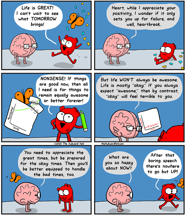 theawkwardyeti-cartoons