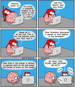the-awkwardyeti-cartoons