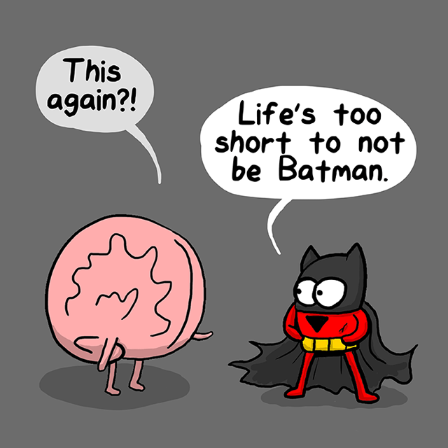 the-awkwardyeti-cartoons