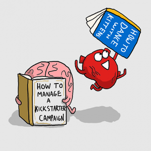 theawkwardyeti-cartoons (19)