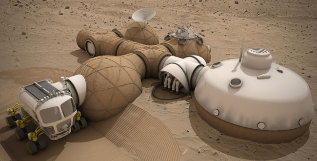 3D-Mars-Nasa-Startions (2)