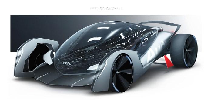 Automotive-Designs-Cars-From-The-Future-Glorin- P.Chiourea