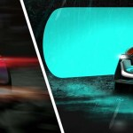 Automotive-Designs-Cars-From-The-Future- Niko-Pesa