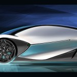 Automotive-Designs-Cars-From-The-Future-SungNak- Lee