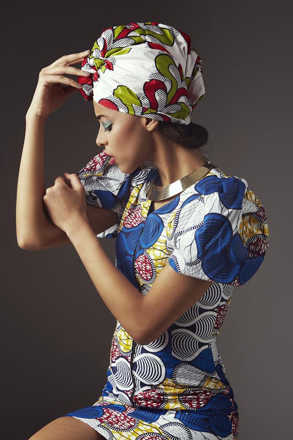 Bineta Sanor-Turban-Stunning Head-Wraps (4)