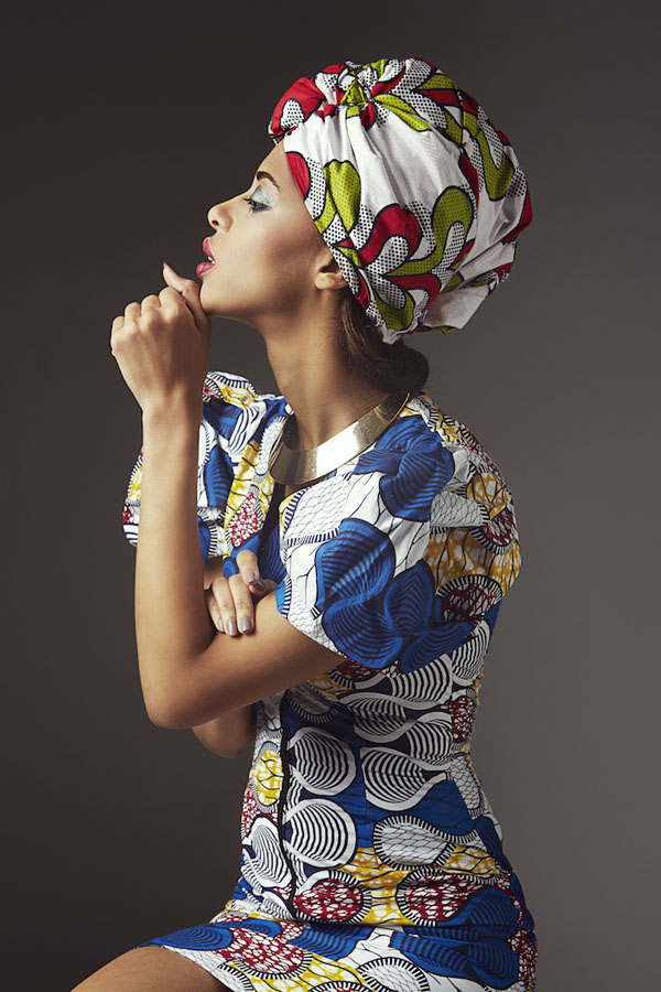 Bineta Sanor-Turban-Stunning Head-Wraps (5)