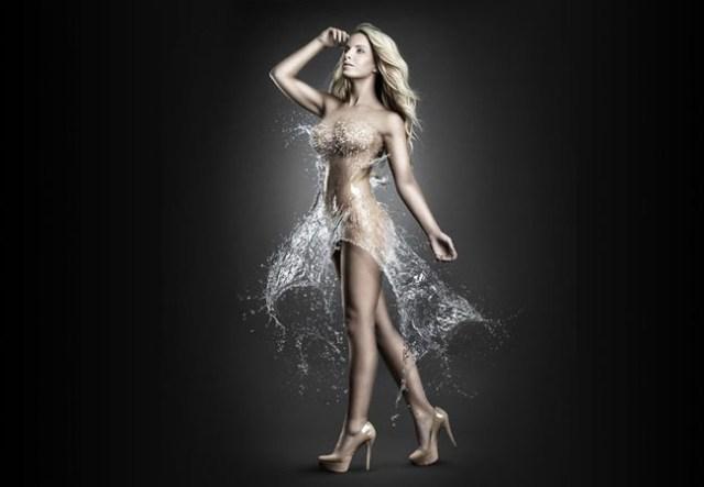 Models-wearing-liquids-Jaroslav Wieczorkiewicz (3)