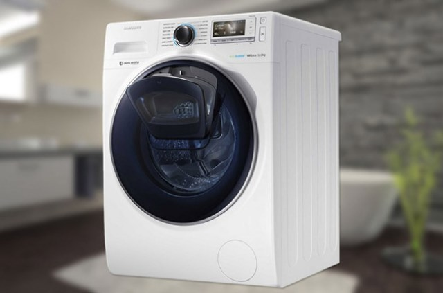 Samsung-WW8500-AddWash