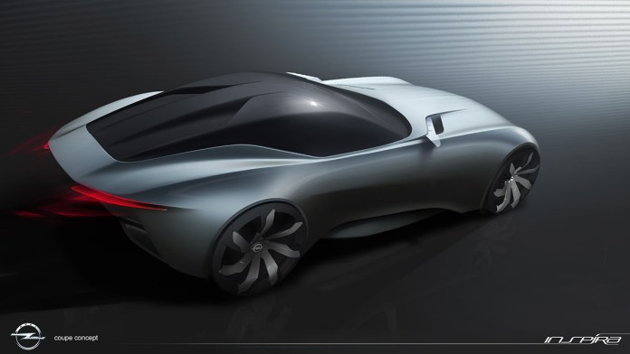 Sergey-Rabchik-Automotive-Designs-Cars-From-The-Future