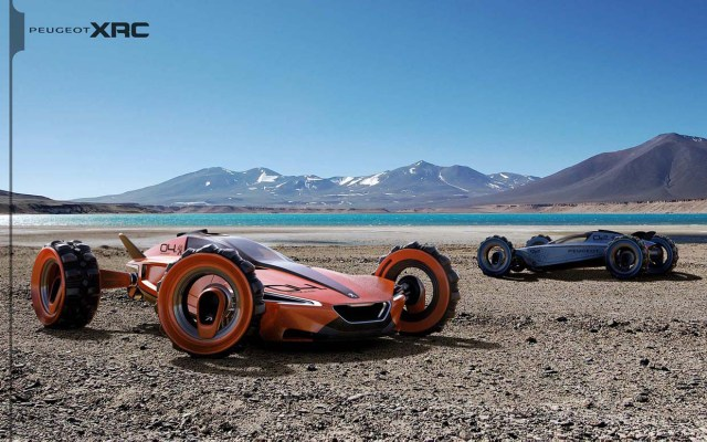 Tiago-Aiello-Automotive-Designs-Cars-From-The-Future-1