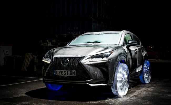 lexus_nx_-ice-wheels-car- (4)
