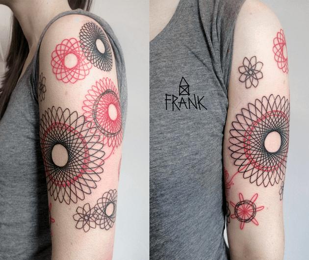 miriam_frank_Unique_tattoo_ (5)